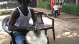 Bamanafoli : Matche Traore