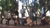 Dansa Koto: Moussa Kante
