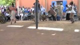 Dansa : Troupe de Kayes (3)