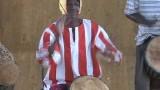 Dundunba : Aruna Sidibe