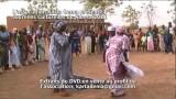 Folklore : Sakora, Mali