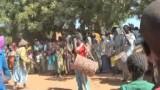 Khassonka Ceremony : Kakoulou, Kayes, Mali