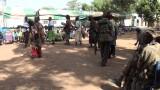 Korojuga Music : Segou, Mali
