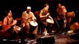 Madan, Wurukutu : Sega Sidibe