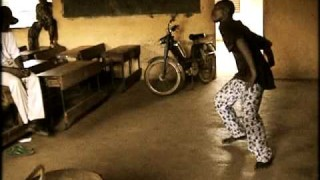Sandiya : Bamako, Mali