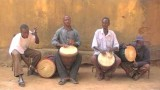 Sandiya : Drissa Kone, Madu Jakite