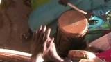 Suku : Balandougou, Guinea