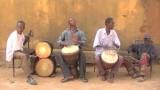 Sungurubani : Seydou Balo, Drissa Kone