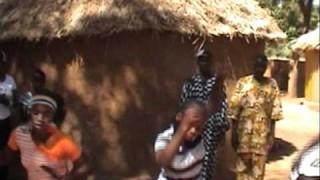 Sunu : Sebekoro, Mali