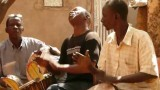 Woloso & Others : Short Drissa Kone Documentary