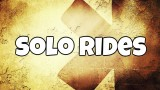 Solo Rides