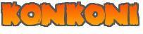 Konkoni.org
