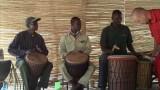 Sungurubani, Fura : Souleymane Sidibe, Matche Traore